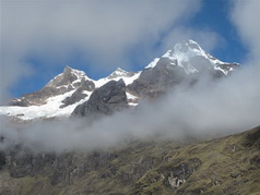SAS Travel Peru - Recommended by Lonely Planet