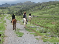 SAS Travel Peru - Experience & Expertise since 1990
