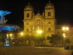 SAS Travel Peru - So much more than you were looking for!