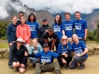 Classic Inca Trail hike & Manu National Park 10 Days COMBO. (Promotional rate).