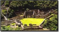 12 Days Package -EXPLORER.  Cusco,Sacred Valley, Choquequirao and Machupicchu.