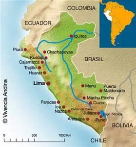 Huacachina Peru Map.Nazca Lines Flight From Ica Tour Huacachina Full Day Group