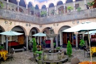 Discover Cusco Magico 5 Days