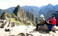 Short Inca Trail & Cusco 7 Day (with 2 Day Inca Trail)