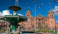 Exploring Lima and Cusco  9 Day (No Trek)