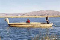 Titicaca Lake Islands Puno 4 Day starting from Juliaca Airport