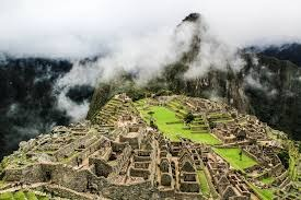 torrent lonely planet peru