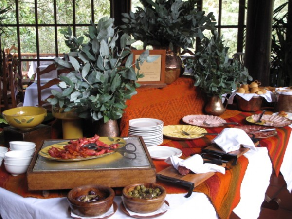 3 Way Matching Of Invoices Pdf Inca Trail  Inkaterra Resort Dn Aguas Calientes Deluxe Group  Read Receipt On Gmail Pdf with Processing Invoices For Payment  Sas Travel Peru  2 Part Invoices