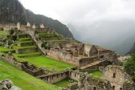 Machupicchu DELUXE with INKATERRA Hotel 2 Day